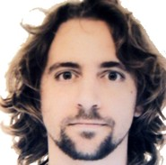 Pedro's profile photo