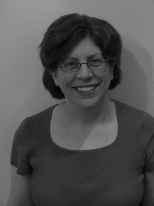 Jo Ellen's profile photo