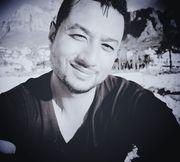 Musaed's profile photo