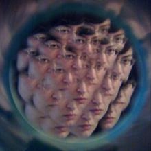 Fateh's profile photo