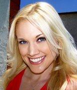 Christina's profile photo
