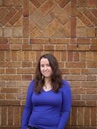 Shauna's profile photo