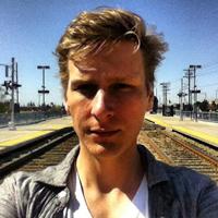 Brennan's profile photo
