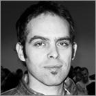 Pau's profile photo