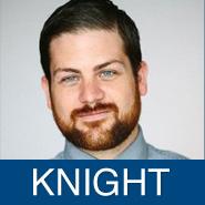 Chris's profile photo