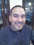 StuartAdam's profile photo