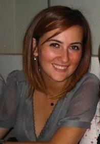 Burcu's profile photo
