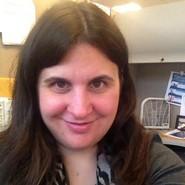 Nina's profile photo