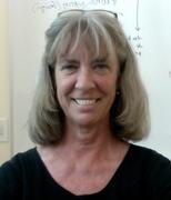 Jeanne's profile photo