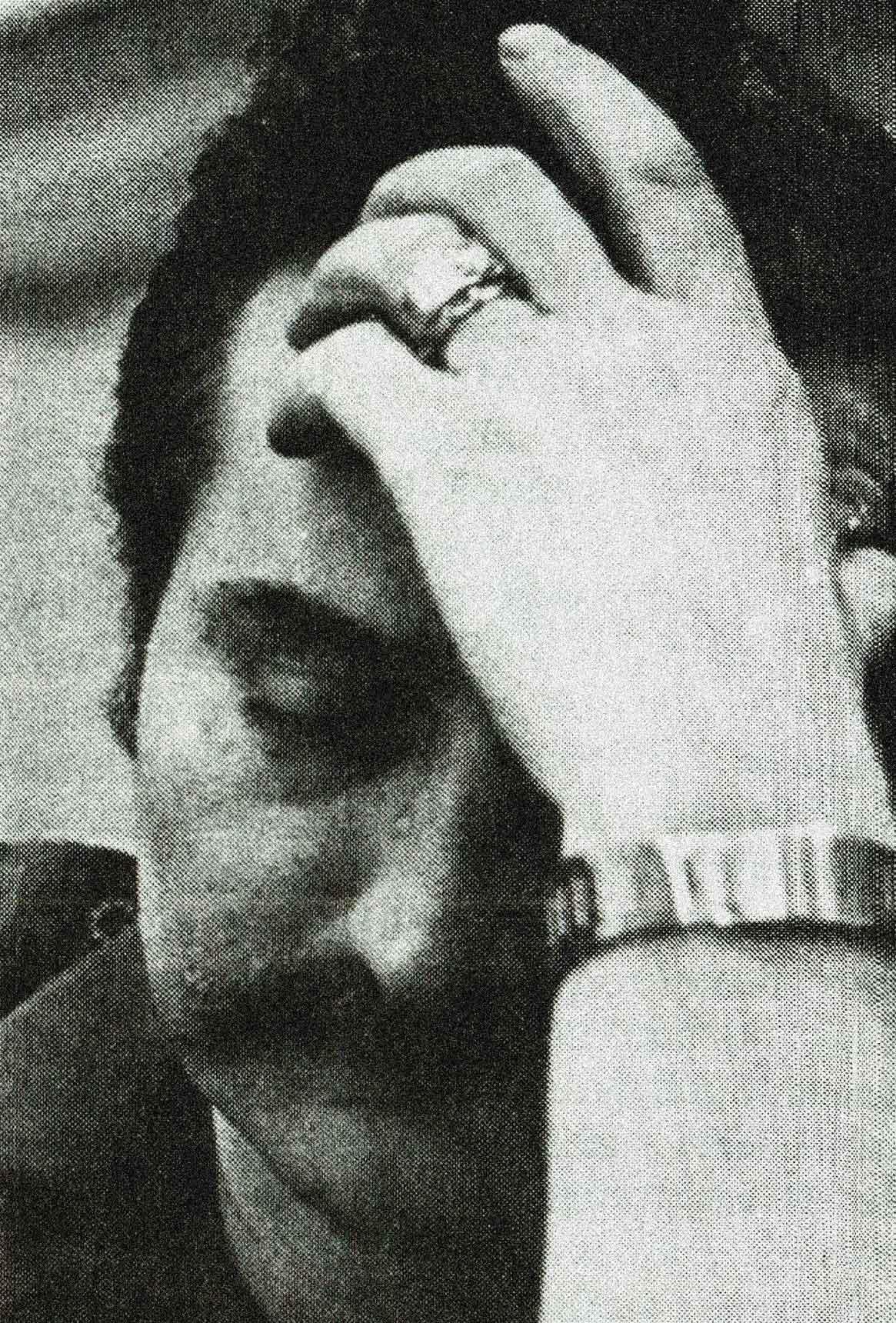 March 24, 1981 - Lech Walesa