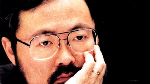 Judge Lance Ito and the jury
