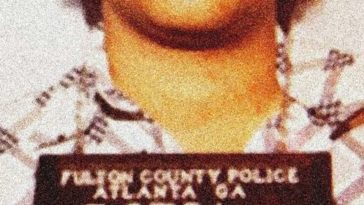 Wayne Williams - Atlanta Murders 1981