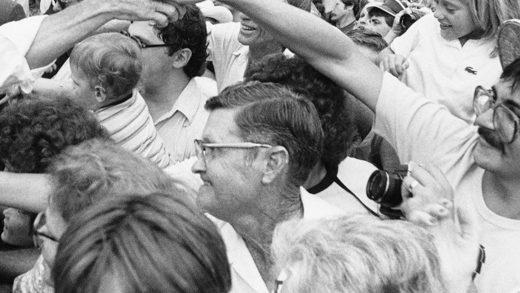 Leadership For America 1975