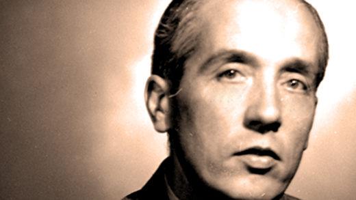 Henri Barraud