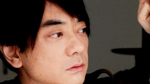 Cornelius (Keigo Oyamada)