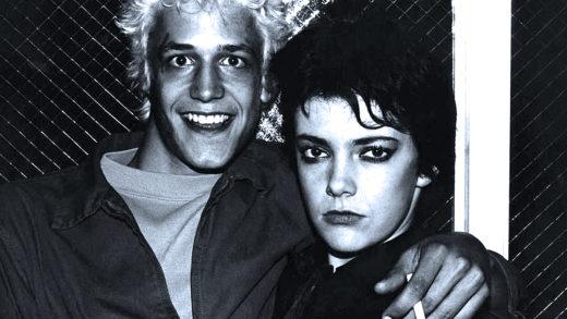 L.A. In 1979