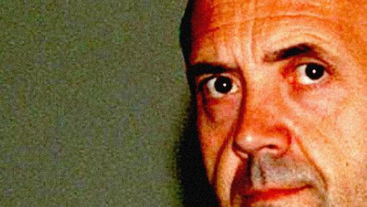 José Ignacio Lopez