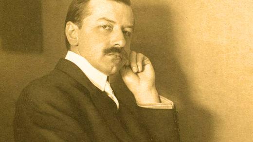 Rudolph Ganz