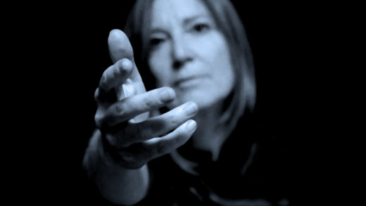 Portishead - Glastonbury 2010