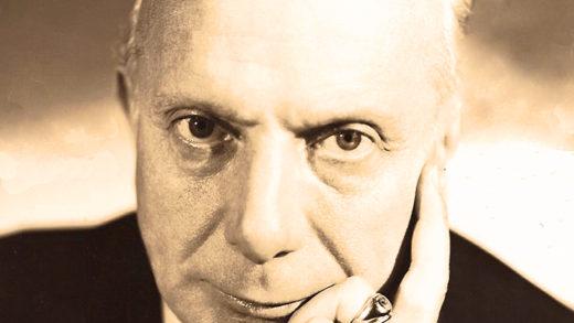 Bernardino Molinari