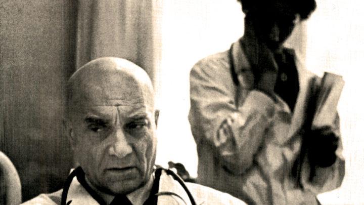 Healthcare - Age-old debate - eternal concern.