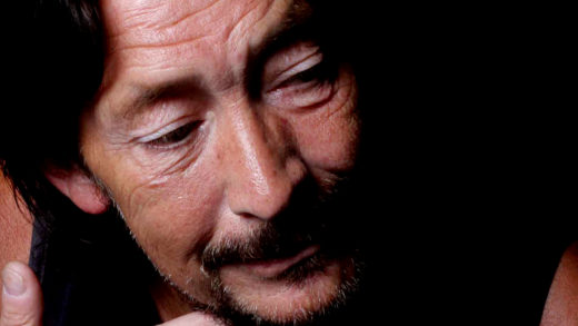 Chris Rea - in concert - 1998