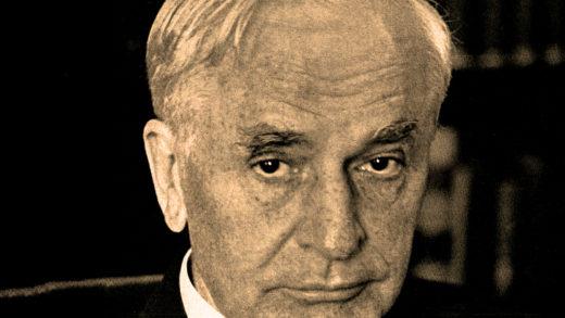 Secretary of State Cordell Hull - 1939