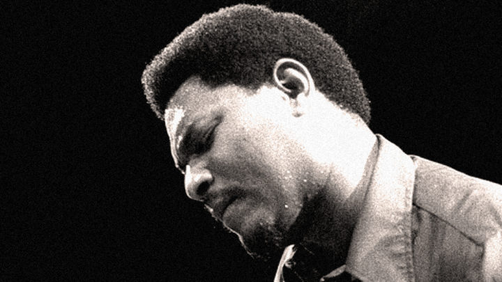 McCoy Tyner - Live in Boston 1973