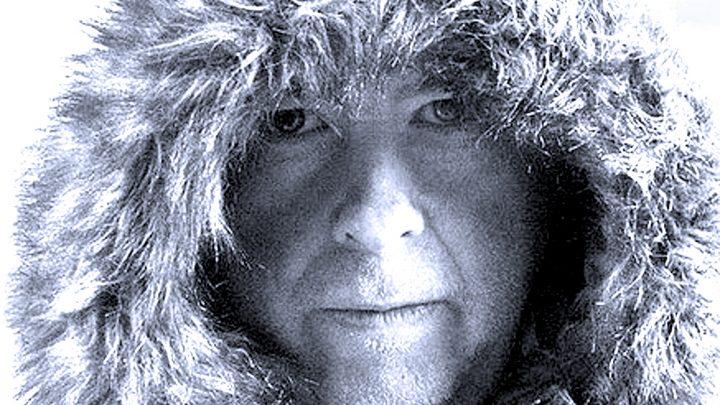 R.S. Warner - aka: Bob Warner -founding member of Sudden Afternoon