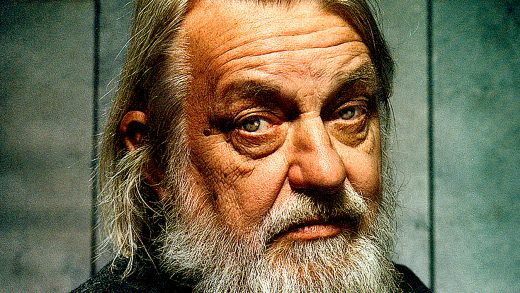 Tribute To Robert Wyatt – The North Sea Radio Orchestra – 2019 – Past Daily Soundbooth