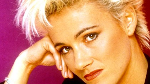 Roxette – Live In Stockholm – 1993 (RIP: Marie Frederiksson) – Past Daily Soundbooth: Tribute Edition