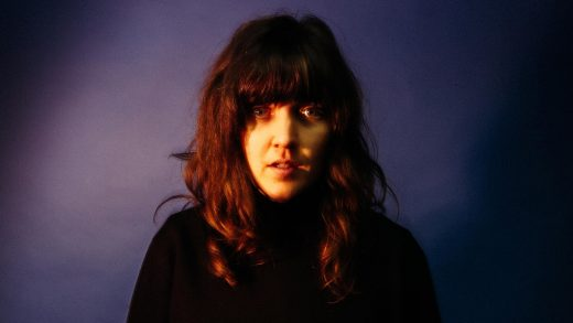 Courtney Barnett – Splendour In The Grass – 2014 – Past Daily Soundbooth: Festival Edition