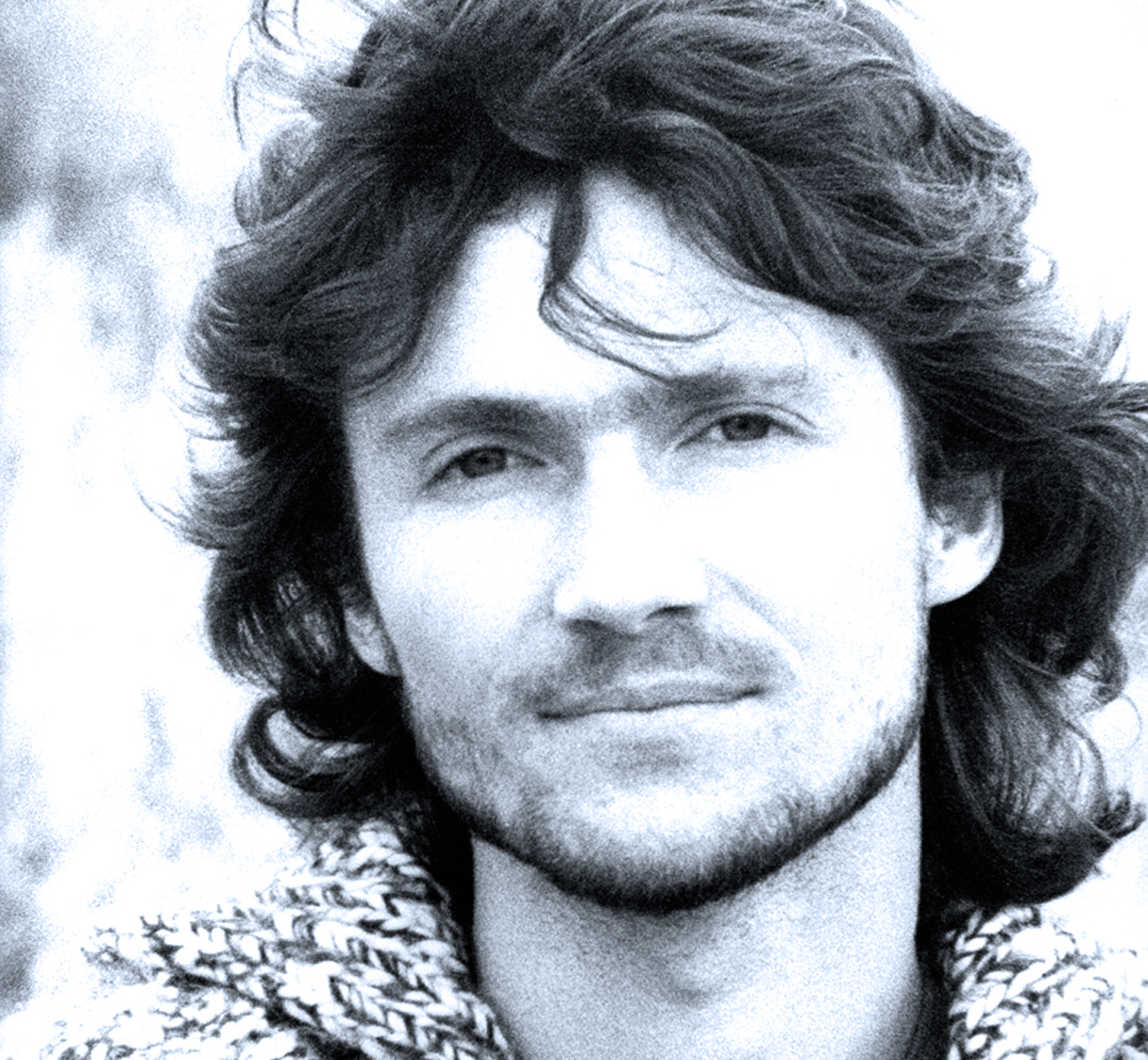 Michael Rother- 1976