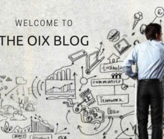 Welcome to The OIX Tax Credit and Incentive Blog