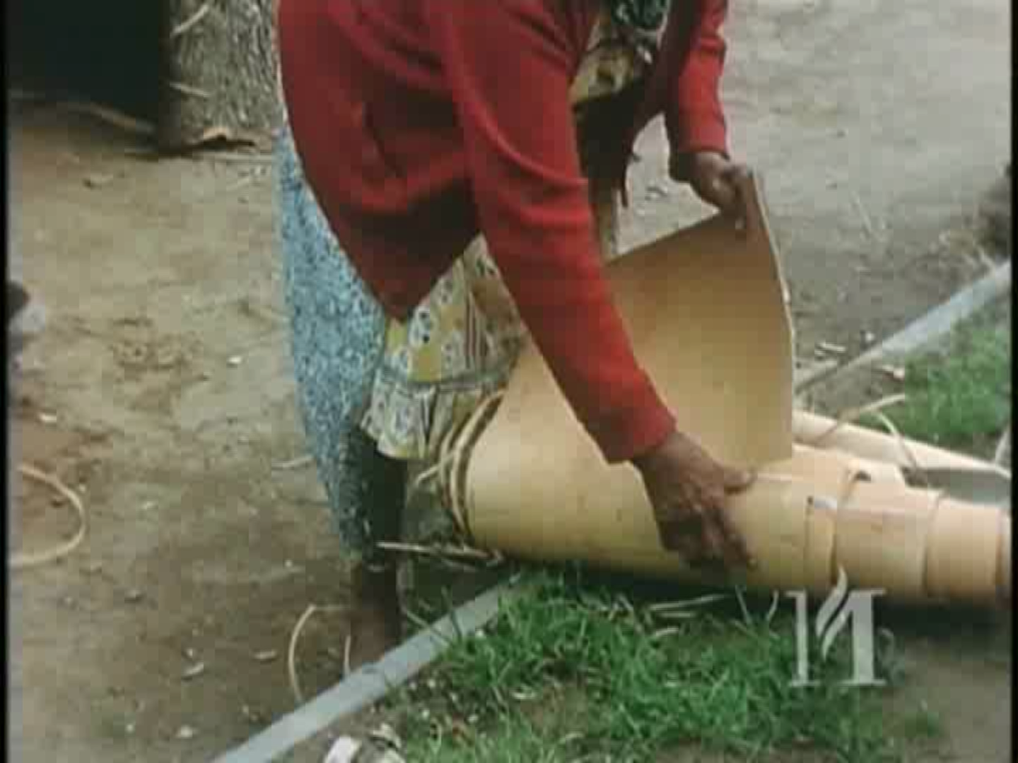 Biskitenaaganike video 00001