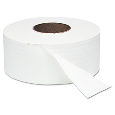 Windsoft Jumbo Roll Toilet Tissue