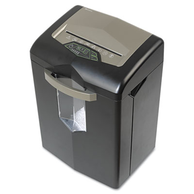 Universal 48020 Heavy-Duty Cross-Cut Shredder