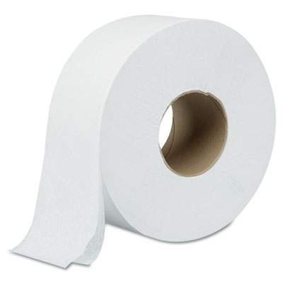 Atlas Paper Mills Green Heritage Jumbo Roll Bathroom Tissue