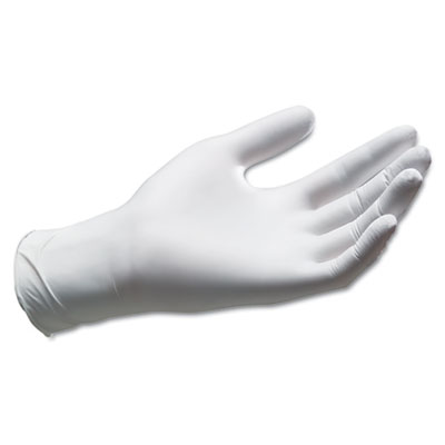 KIMBERLY-CLARK PROFESSIONAL* STERLING* Nitrile Exam Gloves