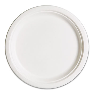 Eco-Products Sugarcane Dinnerware