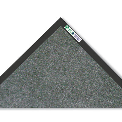 Crown EcoStep Wiper Mat
