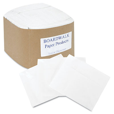Boardwalk Paper Napkins