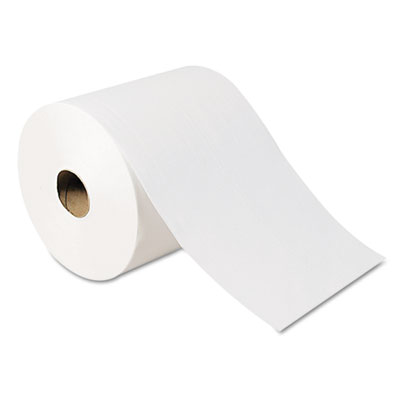 Georgia Pacific Professional preference Nonperforated Paper Towel Rolls