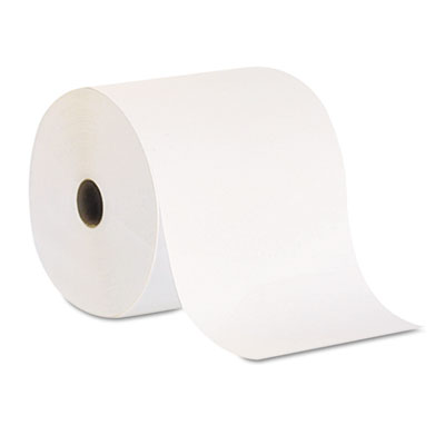 Georgia Pacific Professional envision Nonperforated Paper Towel Rolls
