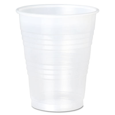 SOLO Cup Company Galaxy Translucent Cups