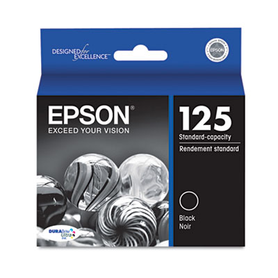 Epson T124120-T125120 Ink