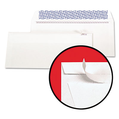 Ampad Gold Fibre Fastrip Release & Seal Envelope