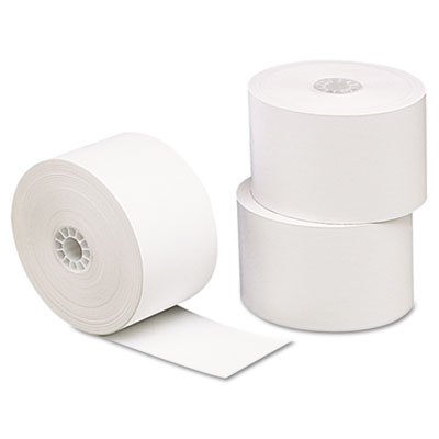 Universal Direct Thermal Printing Thermal Paper Rolls