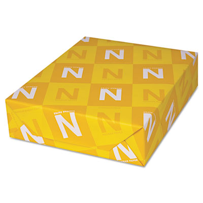 Neenah Paper CLASSIC CREST Stationery Writing Paper