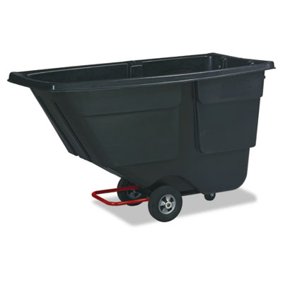 Rubbermaid Commercial Tilt Truck